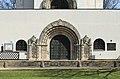Russische Gedächtnisskirche in Leipzig 2H1A7999WI.jpg