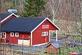 Rustadsaga barnehage - 2014-04-12 at 19-40-29.jpg