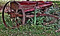 Rusting Grain Drill (299466254).jpg