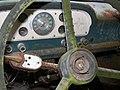 Rusty-car florida-detail-34 hg.jpg