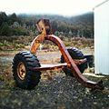 Rusty Machinery (7859338360).jpg