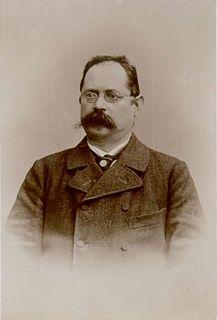 Simon Rutar Slovenian historian