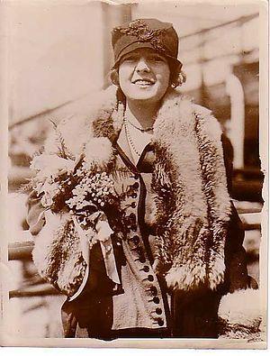Ruth Gillmore - Ruth Gillmore