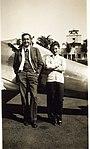 Ryan Flying School at Lindbergh Field 04 03385.jpg