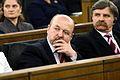 Ryszard Legutko Kancelaria Senatu 2007 01.JPG
