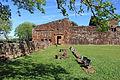 Sítio Arqueológico de São Miguel Arcanjo 14.jpg