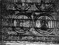 Södra Råda gamla kyrka - KMB - 16000200148993.jpg