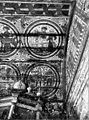 Södra Råda gamla kyrka - KMB - 16000200149012.jpg