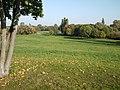 Südpark Düsseldorf Südliche Wiese.jpg