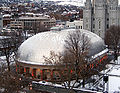 S.L. Tabernacle on Temple Square xmas.jpg