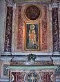 S. Pietro in Vincoli 017.JPG
