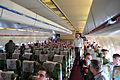 S2-ACR FINAL FLIGHTS DC10 BIMAN @BHX IN FLIGHT - 13030225015.jpg