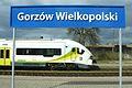 SA139 in Gorzow Wielkopolski.JPG