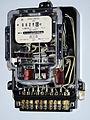 SA4U-I672M.JPG