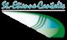 SAINT-ETIENNE-CANTALES.png