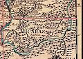 SAlcaraz historica 1765.JPG