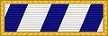 SC Governor's Unit Citation.JPG