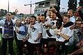 SC Wiener Neustadt vs. SKN St. Pölten 2016-05-20 (004).jpg