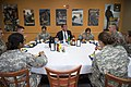 SD observes cadet training, naval warfare technology (27571044530).jpg