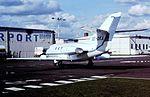 SE-DKA Falcon CVT 20-03-89 (30655895876).jpg
