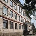 SESC UFU Main Entrance 3.jpg