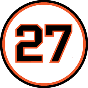 Juan Marichal - Image: SF Giants 27