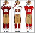 SF 49ERS UNIS.png
