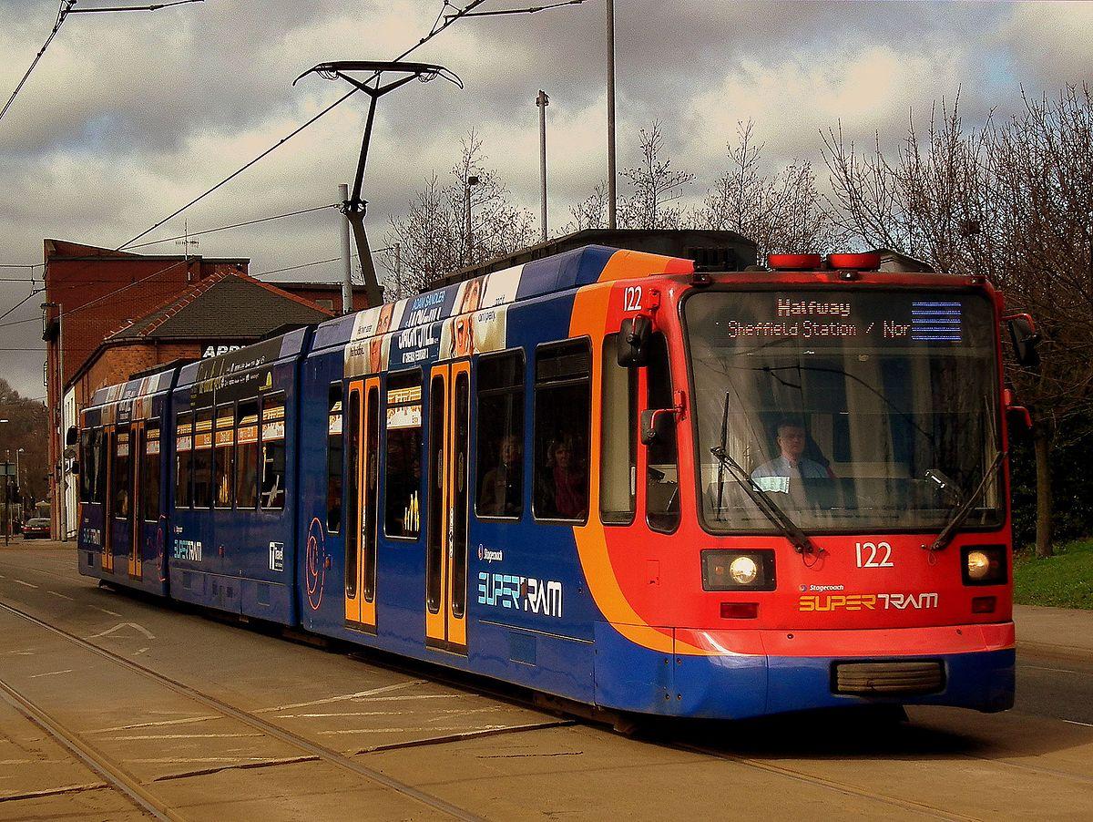 Tram - Wikipedia