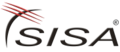 SISA Logo.png