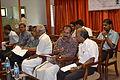 SMC Annual Meet 2012, MES Kuttippuram 1149.JPG