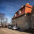 SM Dobromierz Kościelna 1 (0) ID 597376.jpg