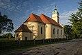 SM Zimna Woda kościół (4) ID 595691.jpg