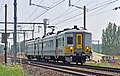 SNCB EMU646 R03.jpg