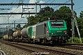 SNCF Fret BB 437059 (27902540446).jpg