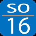 SO-16 station number.png