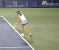 SORANA PIC FOR WIKIPEDIA.png
