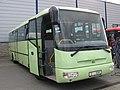 SOR C 12, Transexpo 2007.jpg