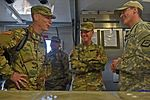 SOUTHCOM deputy commander visits BEYOND THE HORIZON 2016 GUATEMALA (Image 1 of 10) 160517-F-RC891-064.jpg