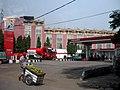 SPBU 34-40203 - Pertamina Gas Station - panoramio.jpg