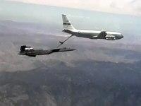 File:SR-71 Blackbird Refueling in Flight-iKNS4DTj3io.webm