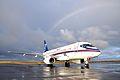 SSJ100 Keflavik Airport (5161122228).jpg