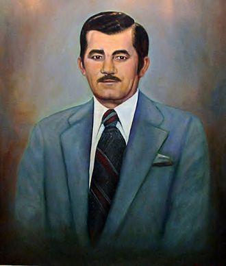 Juan Cancel Ríos - Image: SS Juan Cancel Rios