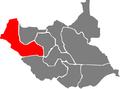 SSudan-WBAG.png