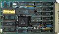 STEbus Z280 CPU on 100x160mm Eurocard.png