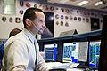 STS-125 Gonzalez-Torres.jpg