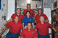 STS-128 Crew Photo ISS.jpg
