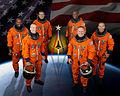 STS-129 Crewphoto.jpg