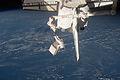STS-135 EVA Ron Garan 3.jpg