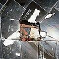 STS-27metalmelt.jpg