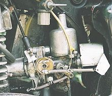 220px SU Carb on MZ su carburettor wikipedia